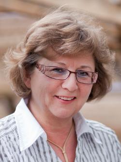 CDU Harsewinkel - Ursula Doppmeier erneut als
