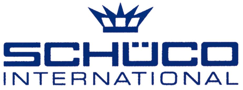 CDU Harsewinkel - Einladung: SU besichtigt SCHÜCO International KG