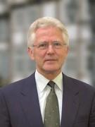 Heinz Sautmann
